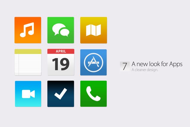 new-apps-ios7-concept