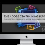 Are We Out Of Our Minds? Learn How To Use Every Single Adobe CS6 Program Like A Pro For <strike>$891</strike>… Nope Only $99
