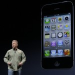 Apple's Phil Schiller Says They Will Never Produce A Cheap Smartphone [Updated]