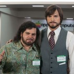 Ashton Kutcher, Josh Gad, Will.I.Am To Take Stage At Macworld/iWorld 2013