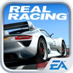 Real Racing 3 Is Coming To iOS And Android On February 28, For Free!