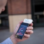 'Breathometer' Is The First Breathalyzer For Smartphones [VIDEO]