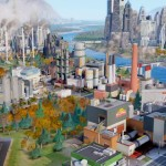 EA Shows Off Intro To SimCity [Video]