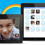 Skype For iPad Update Brings Automatic Call-Reconnecting, New Sidebar And More