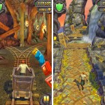 Imangi Studios Releases Temple Run 2 For iPhone, iPod Touch And iPad