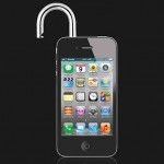 Want To Help Make Unlocking iPhones Legal? Sign This Petition