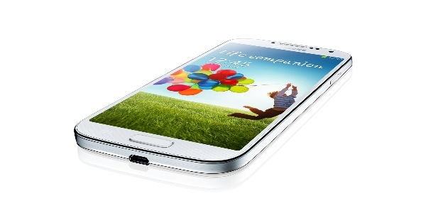 Android 4.3 Now Available For Galaxy S4 [How To Install]