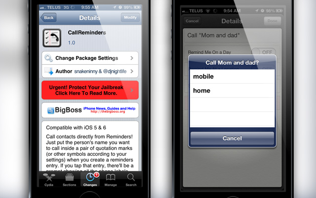 CallReminders-Cydia-Tweak