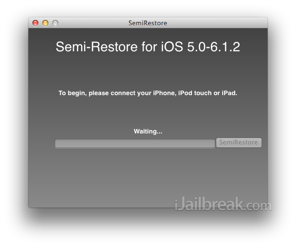 Download-Semi-Restore-Windows-Mac