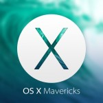 Mac OS X 10.9 Mavericks System Compatibility List