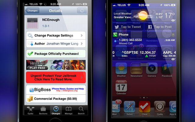NCEnough-Cydia-Tweak-ijailbreak