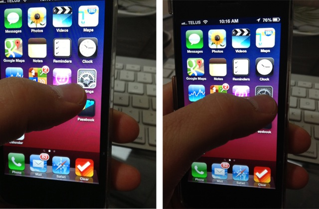 No-More-Shadows-Cydia-Tweak-ijailbreak