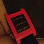 Integrate Your Pebble Smartwatch With Activator Using The New PebbleActivator Cydia Tweak