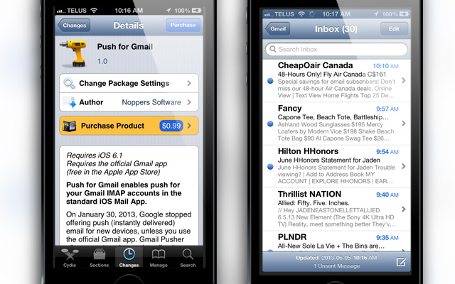 Push-For-Gmail-Cydia-Tweak-ijailbreak