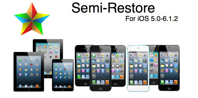 Semi-Restore-Now-Available-Mac-Windows
