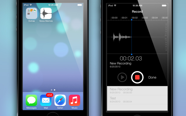 how to change siri voice to jarvis no jailbreak