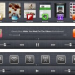 Auxo For iPad Cydia Tweak Review [Video]