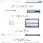 iOS 6 VS iOS 7 UIViews