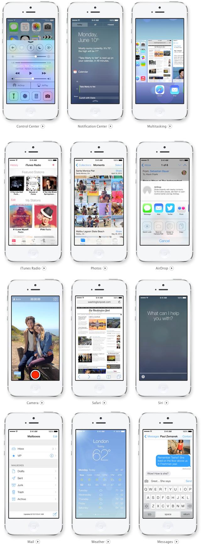 iOS-7-Infographic