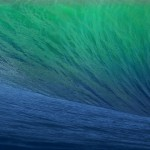 Here's Where You Can Download The OS X 10 Mavericks Wallpaper