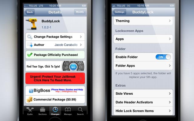 BuddyLock-Cydia-Tweak-iOS