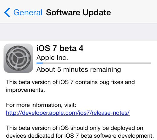 Download-iOS-7-Beta-4