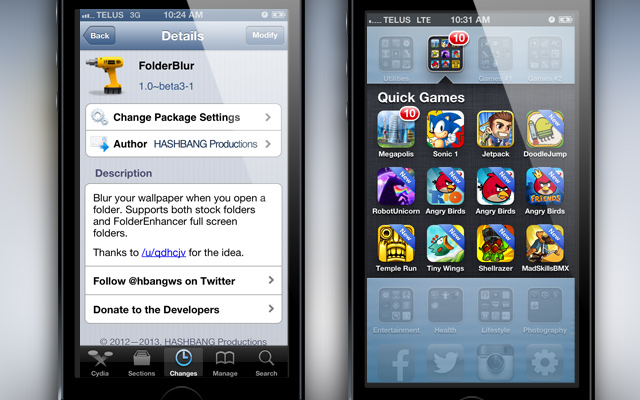 FolderBlur-Cydia-Tweak