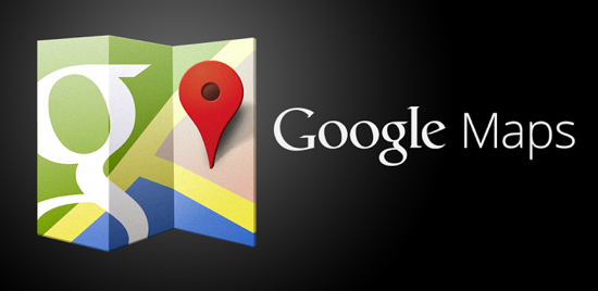 Google Introducing Explore, Zagnat And More For Google Maps