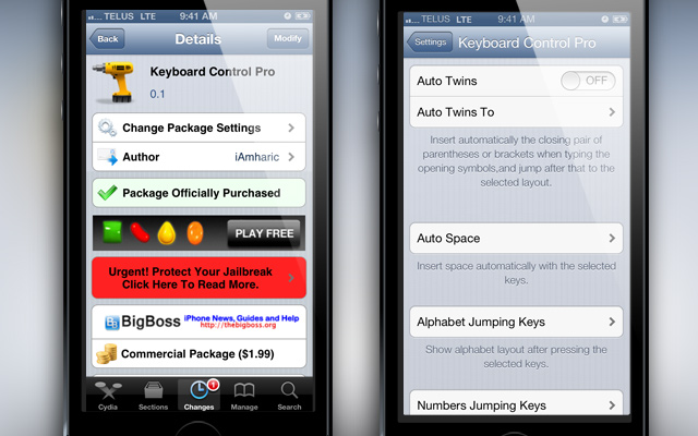 Keyboard-Control-Pro-Cydia-Tweak-ijailbreak
