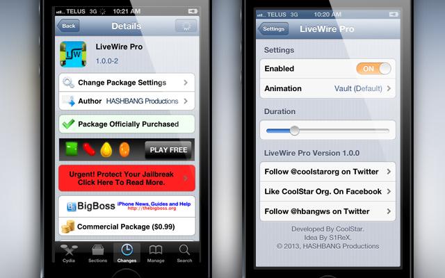 LiveWire-Pro-Cydia-Tweak-ijailbreak.com
