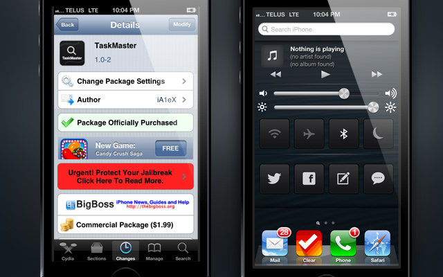 TaskMaster-Cydia-Tweak