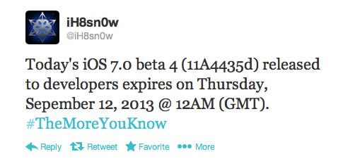 iOS-7-Beta-4-Expire-Date