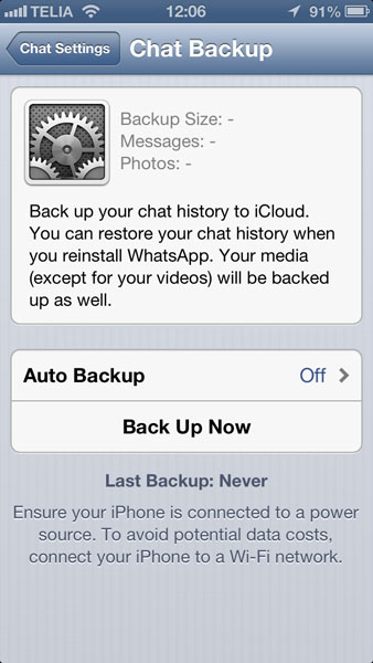 whatsapp-iphone-backup