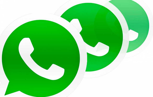 Whatsapp Now Free For iPhone Bringing Subscription Model To iOS
