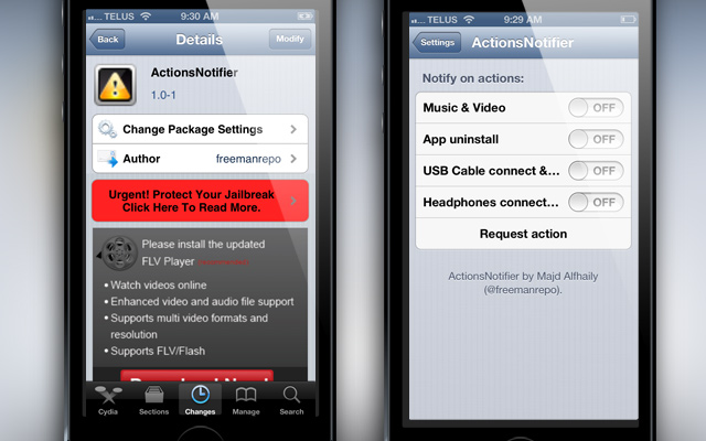 ActionNotifier-Cydia-Tweak