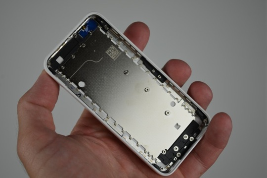 Apple-iPhone-5C-27-1024x682
