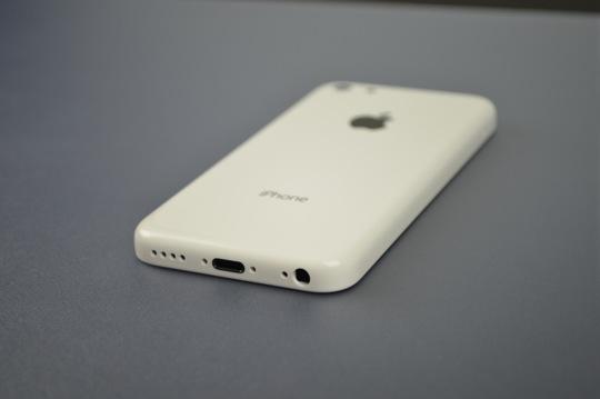 Apple-iPhone-5C-59-1024x682