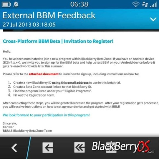 BBM-AndroidEmail-vzm-1