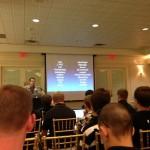 Ryan Petrich Will Be Starting TweakWeek 2 Upon The Release Of The iOS 7 Jailbreak