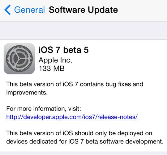 Download-iOS-7-Beta-5