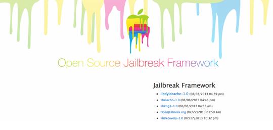OpenJailbreak