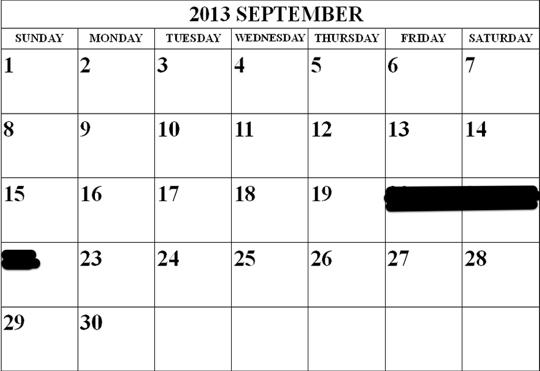 Screen-Shot-2013-08-28-at-1.03.32-PM