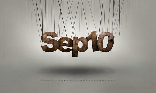 September-10-Apple-Event