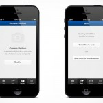 BitTorrent Sync Now Available For iPhone, iPad And iPod Touch