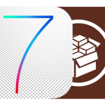 iOS 7: The Killer Of WinterBoard Theming