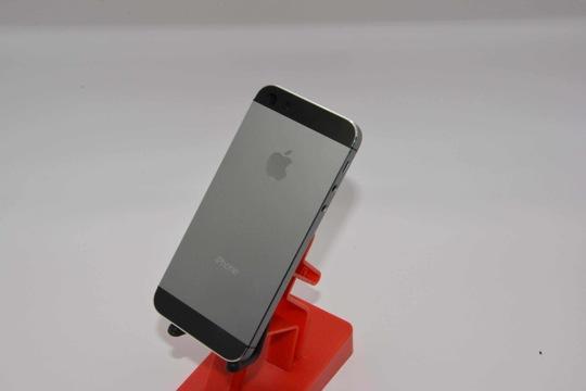 iPhone 5S Grey 1