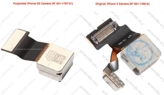 iPhone-5S-camera-module-1-640x371