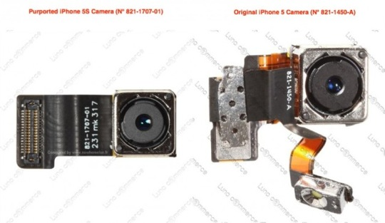 iPhone-5S-camera-module-640x372