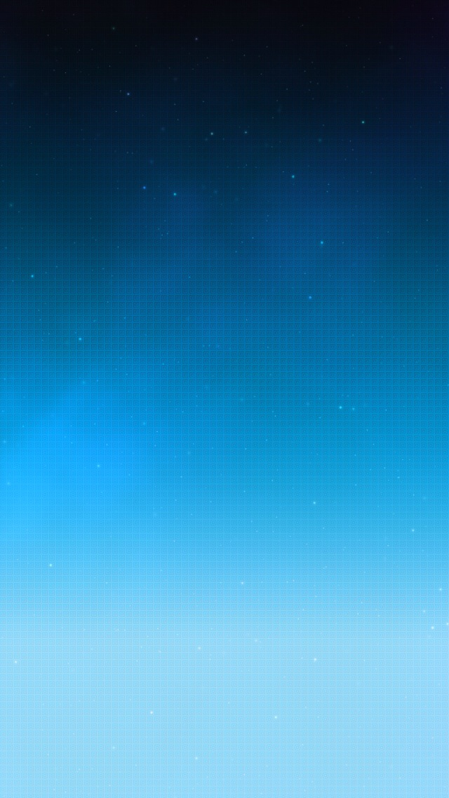 Popular IPhone 5 Wallpapers From DeviantART ISPACE
