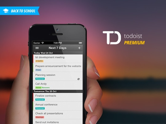 redesign_todoist_630x4731
